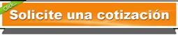 solicite-cotizacion-long50px